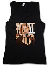 Skyler White what the hell is a M.I.L.F.? T-shirt Breaking WALT Walter metanfetamine BAGNO