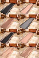 Hallway Mats Washable Rubber Back Doormat Non Slip Kitchen