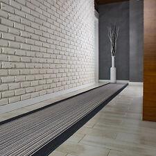Hochwertig Modern Teppichläufer Küchenmatte Teppich Läufer/Breite: 67, 80 cm _88