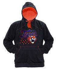 Tigres de Quintana Roo Warm Pullover Hoodie Sweater
