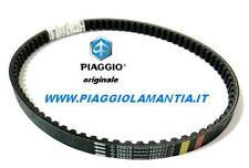 484497 CINGHIA DI TRASMISSIONE ORIGINALE PIAGGIO GILERA  RUNNER FX  FXR 125 180