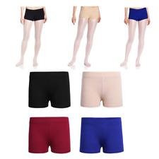 neue Stile besser lässige Schuhe Kurze Hosen Mädchen in Mädchen-Shorts günstig kaufen | eBay