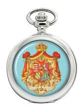 Grand Duchy of Tuscany (Italy) Pocket Watch