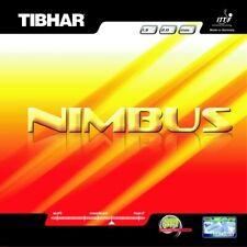 Tibhar Nimbus tennis de table-revêtement tennis de table revêtement