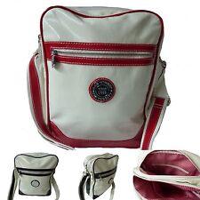 Sac d'épaule de sport bodybag crossbag sac à bagages pendentif main 4197