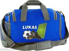 Sporttasche Multi Tasche Sport Hobby Fitness Gymastik Turnen Reiten Fußball