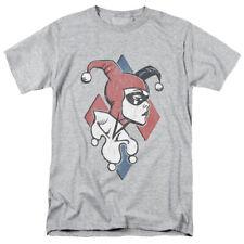 Batman Profiling T-shirts for Men Women or Kids