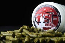 Cologne Shrimp Food CSF Macro Pro High Proteins Vegetable for Shrimp Crayfish
