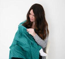 Nursing Cover - 100% Cotton - Lightweight - Adjustable - Fast Delivery - Limited