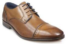 658a805db0844 Chaussures habillées Pod pour homme   Achetez sur eBay