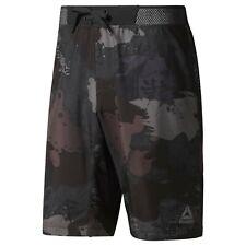 Pantalones Reebok Gimnasio Ropa Deportiva para Hombres | eBay