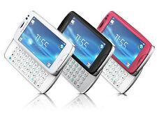 "Sony Ericsson txt pro CK15 CK15i 3"" WIFI Andriod 3MP GSM 850 / 900 / 1800 / 1900"