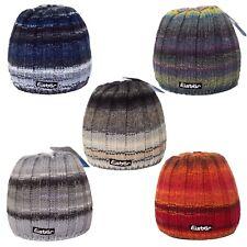 NEW- EISBAR RENZO MU Austrian Merino Wool Winter Sport Ski Beanie Hat