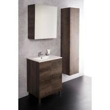 Meubles Composition salle de bains Unika 115 - Made in Italy