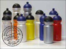 Trinkflaschen-Deckel zur Classic PE Flasche