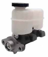 Raybestos MC390697 New Master Brake Cylinder