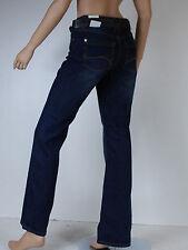 jeans femme STREET ONE modele salma taille W 27 T 36