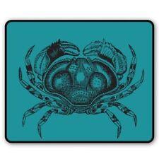 Crab Modern Design Car Vinyl Sticker - SELECT SIZE