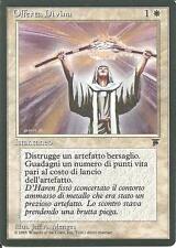 MTG - Offerta Divina - Divine Offering - LEGGENDE / LEGENDS