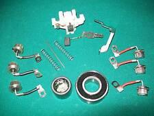 10DN Delco alternator repair kit 63 to 72 Chevy Chevelle Camaro truck Corvette