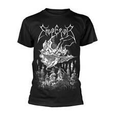 Emperor 'Khaos' T shirt - NEW