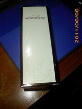 NIB Avon extraordinary~1.7 oz.sealed