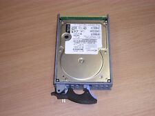 IBM 3274 73.4gb Ultra 320 SCSI Disco 03n6325 08k0283 09p4888 26k5191 26k5291