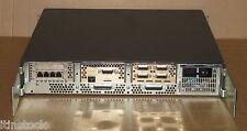 Cisco 4000 C4000 Modulare Cablato Montabile Su Rack CCNA CCNP router di rete