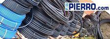 Tubo polietilene pn 10  densità diametro dn 32 politilene irrigazione plastica