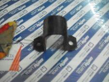 staffa supporto barra stabilizzatrice fiat 850 1 support stabilizer bar