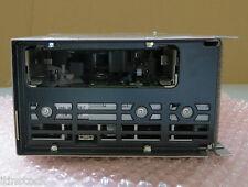 Quantum ATL 6420703-31 200/400GB Ultrium LTO-2 Loader Module M1500/2500 SCSI