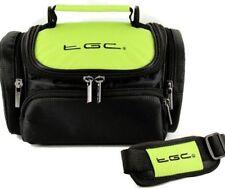 New Olympus SP-500 UZ Camera Shoulder Case Bag by TGC ®