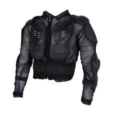 1 Stück Jacke Hemd Brustschutz Schutzjacke Rüstungsjacke, Motorcross