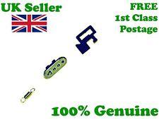 100% Genuine Sony Ericsson U1 Satio hold lock slide
