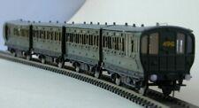 Smallbrook Studio Eisenbahn Modell Kunstharz Kits in Oo-Messgerät (22 Produkte)