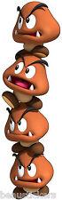 Stickers Goomba Super Mario 15061
