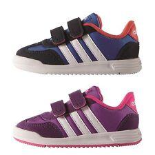 227faddb88abb5 adidas Sportschuhe für Jungen günstig kaufen