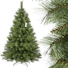 Weihnachtsbaum künstlicher Tannenbaum Skandinavische Tanne Christbaum Dekobaum