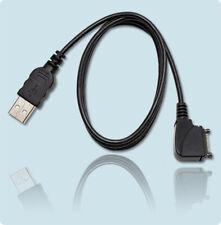 Restposten: USB Datenkabel kompatibel zu Nokia CA-53 / DKU-2 für diverse Geräte