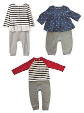 Brand NEW - Gap Baby Girl's Heart Dress & Pants Set - Choose Size & Color