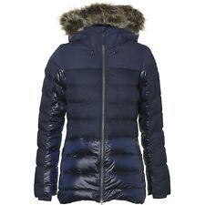 O'Neill Skijacke Snowboardjacke PW HYBRID FINESSE JKT dunkelblau