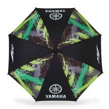 2018 Offizielle Tech 3 Yamaha Regenschirm