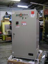 2371  Tokio Electron (TEL) Clean Track AC Power Box  ATBUL 150-175-100-2