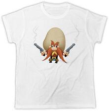 Nuovo con etichette Gymboree CAMP Yosemite Imboccami Orso Grizzly Tees T-Shirt Maglietta Ragazzi 8