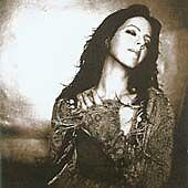SARAH McLACHLAN: AFTERGLOW Ltd Ed.CD + bonus disc with 4 live performances