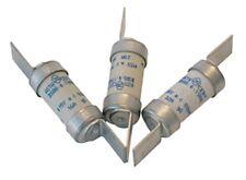 Eureka Offset Fuse Cartridge *Australian Brand- 2A, 4A, 6A Or 10A