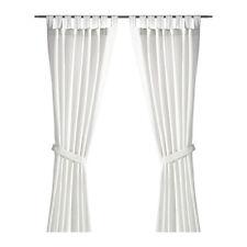 Tende Con Anelli Ikea.Tende Ikea Per La Casa Acquisti Online Su Ebay