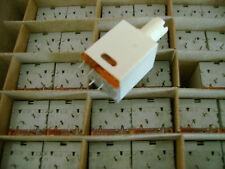 DDR RFT EBL LDT Leuchtdrücktaster Taster TGL26627 21040-112-1300