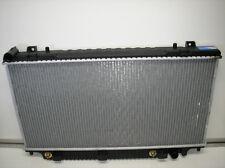 HOLDEN COMMODORE VE V6  RADIATOR BRAND NEW