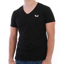 Kaporal camiseta de los hombres - Nico - Negro